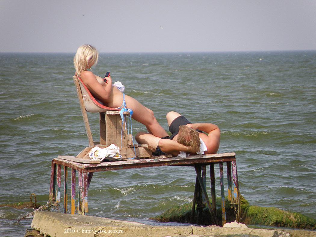 Интимные услуги ейск